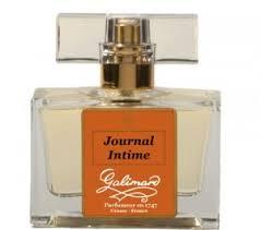 Парфюмерная вода <b>Galimard Journal Intime</b> — купить по ...