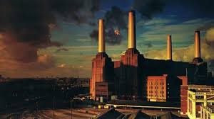 <b>PINK FLOYD</b>: <b>Animals</b> [LIVE] [AUDIO] - YouTube