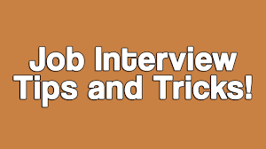 interview preparation how to prepare for your medical and job interview preparation how to prepare for your medical and job interviews