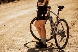 Proper <b>Tire Pressure</b> for Your <b>Bike</b> | The Pro's Closet