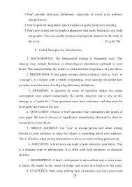 among the hidden essay  among the hidden book report   essay   among the hidden essay
