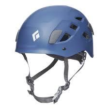 <b>Каска Black Diamond</b> Half Dome Helmet - купить в интернет ...