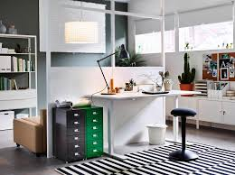 ikea home office design ideas photo of nifty home office furniture ideas ikea remodelling amazing choice home office gallery office furniture