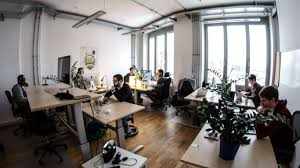 signs your company has an enviable workplace culture
