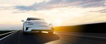 <b>Light</b> Vehicles - GF Casting Solutions