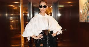 Как носить <b>блузки</b> и рубашки: 7 стильных секретов от Селин ...