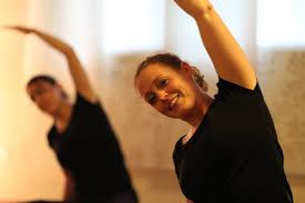Team) Relax³ GmbH - Karin Hirt | Klassische Massage - team1