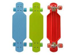 Ролики, <b>скейтборды</b> - купить недорого в детском интернет ...