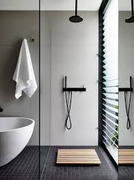 i hate shiny bathrooms and glossy finishes bathrooms flipboard bathroom pendant lighting australia