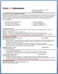 Cover Letter. Help Desk Technician Resume 2016: Objective Examples ... ... Cover Letter, Sample Help Desk Cover Letter For Fast Online Help: Help Desk Technician ...