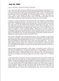 barneybonesus pleasing letter to editor entrancing letter barneybonesus pleasing letter to editor entrancing letter decor besides sample employment verification letter furthermore letter e song astounding