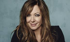 Image result for allison janney