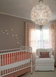 23 glamorous ideas for nursery lighting babycenter blog baby room lighting ideas