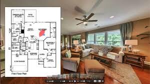Floor Plans   d Floor Plans  d Floor Plans  D  amp  D Floor Plan    Floor Plans Software