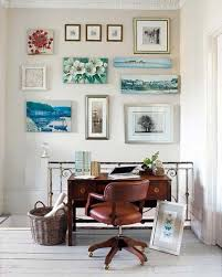 color if you have walls what color are they did you know that color can have a dramatic affect on your mood the best home office wall colors are light best colors for office