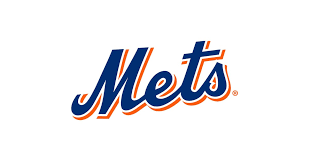 Mets Promotional Tickets | New York Mets