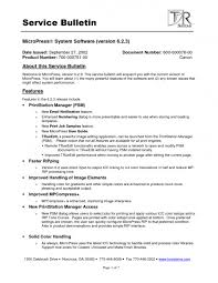 resume template minimal bies fribly regarding  89 terrific templates for resumes resume template