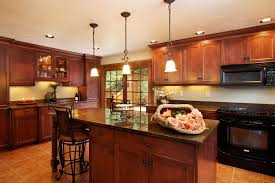 creative kitchen light fixture ideas attractive kitchen ceiling lights ideas kitchen