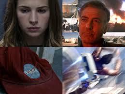 tomorrowland movie के लिए चित्र परिणाम