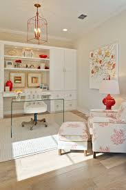 chic home office decor:  images about home office inspiration on pinterest office desks kitchen desks and offices