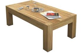 baumhaus aston oak coffee table baumhaus atlas chunky coffee table oak baumhaus aston oak hidden