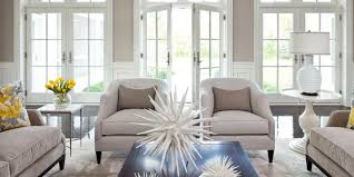 Paints Colors For Living Room The 8 Best Neutral Paint Colors Thatll Work In Any Home No