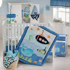 marvelous baby nursery animal themes ideas show appealing white wooden baby boys furniture white bed wooden