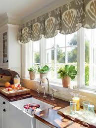 bathroom valance window treatments ideas bathroom mirror cabinet bathroom cabinet mirrors best home office designs best lighting for closets