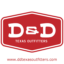 <b>D&D</b> Texas Outfitters - Western <b>Wear</b>, Cowboy Boots & Hats