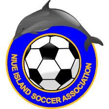 Niue national soccer team