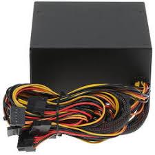 Купить <b>Блок питания Xilence Performance</b> A+ XN060 430W ...