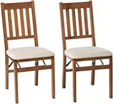Folding Dining Chairs - Amazon.com