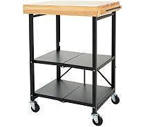 <b>Storage</b> & Organization - <b>Kitchen</b> & <b>Food Storage</b> — QVC.com