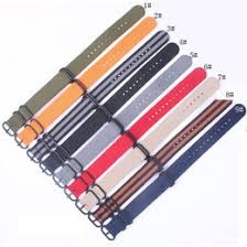 Discount Dw Watch Bands