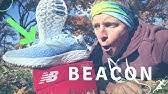 New Balance <b>Fresh Foam Beacon</b> Full Review | 2018 Running Shoes