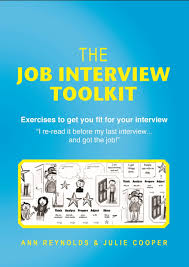 com the job interview toolkit exercises to get you fit com the job interview toolkit exercises to get you fit for your interview 9780955968020 ann e reynolds julie cooper becky gilbey books