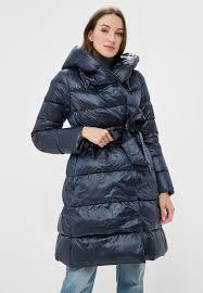 <b>Пуховик Conso</b> Wear купить за 14 950 руб MP002XW1H3WO в ...