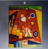 Wholesale Kandinsky Canvas - Buy Cheap Kandinsky Canvas from ...