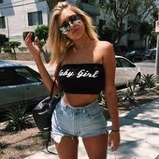<b>Godier Summer</b> Backless Casual Vest <b>Women</b> Tops Sexy Solid ...