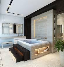 bathroom designs luxurious:  ideas about luxury bathrooms on pinterest bath taps bathroom and bathroom ideas