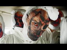 <b>Slipknot</b> - All Out Life [OFFICIAL VIDEO] - YouTube