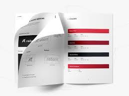 6 <b>Creative</b> Stages of <b>Branding Design</b>: Step-by-Step Guide. | Tubik ...