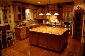 Kitchen Islands With Granite Countertops Granite Kitchen Island Kitchen Island With A Breakfast Bar Thin