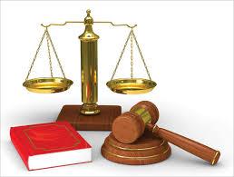 Kết quả hình ảnh cho tòa án và cán công công lý