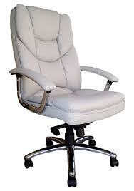 fantastic luxury office chair pi20 dlsilicom beautiful luxurious office chairs
