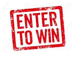 enter to win stock photos pictures royalty enter to win enter to win red stamp enter to win