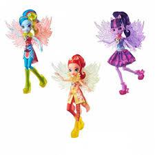 My Little Pony <b>Equestria Girls</b>. <b>Кукла делюкс</b> с аксессуарами ...