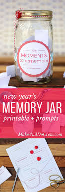 best ideas about memories jar grad party diy memory jar tutorial a great alternative to keeping a daily journal includes