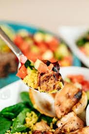 Maya's <b>Modern Mediterranean</b> serves Israeli food with a flavor all its ...