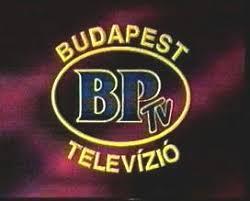 Budapest tv Tv Online